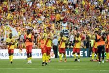 «Ланс» - «Реймс»: прогноз и ставка на матч чемпионата Франции – 1 октября 2021