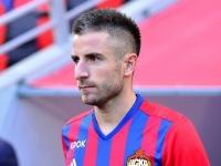 Тошич – о назначении Олича на пост главного тренера ЦСКА: «Уверен, что он принесёт пользу команде»