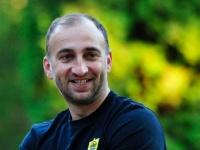 Адиев: «Рахимов - не тот человек, к мнению которого я буду прислушиваться»