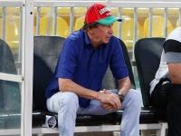 Сёмин подтвердил интерес к чилийскому защитнику