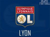 «Лион» уже третий после разгрома «Лорьяна»