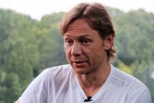 Карпин отреагировал на интерес «Ювентуса» к Шомуродову