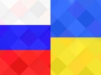 Украина разгромила Россию в чемпионате Европы по FIFA 20