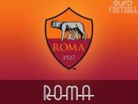 «Рома» может быть вынуждена продать Дзаньоло и Пеллегрини