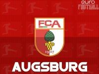 "Прогноз на матч ""Аугсбург"" - ""Майнц"": кто победит"