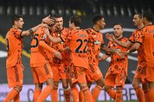 «Удинезе» - «Ювентус»: прогноз на матч чемпионата Италии – 2 мая 2021