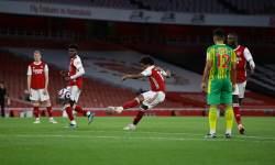 Виллиан рассторг контракт с «Арсеналом» и вернулся в бразильский чемпионат