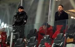 Орлов заявил, что Зарема разрушает «Спартак» изнутри