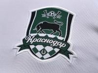 """Краснодар"" - ""Биркиркара"" - 3:1 (окончен)"