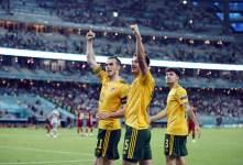 Защитник сборной Уэльса Гюнтер: «Несерьёзный формат Евро»