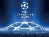 Назначены судьи на матчи «Ливерпуль» - «Реал» и «Боруссия» - «Манчестер Сити»