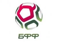 От Франции до Казахстана: где можно встретить белорусских футболистов