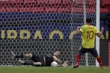 «Астон Вилла» предложит новый контракт Эмилиано Мартинесу