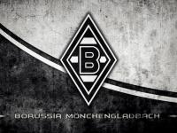 Прогноз на матч «Боруссия» Мёнхенгладбах - «Унион»: кто окажется сильнее