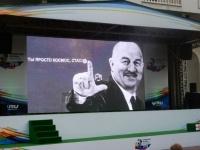 Черчесов поставил на голубое: Кто и за какие заслуги может поехать на чемпионат Европы