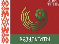 БАТЭ не забил пенальти и набрал лишь одно очко в игре с «Торпедо-БелАЗ»