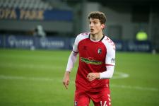 Голландский топ-клуб хочет подписать полузащитника «Спартака»