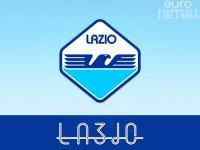 «Лацио» начал переговоры по трансферу хавбека «Манчестер Юнайтед»