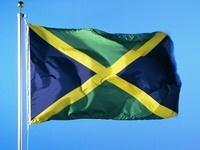 Ямайка и Коста-Рика вышли в четвертьфинал Золотого кубка КОНКАКАФ