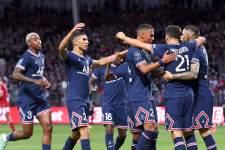 «Брюгге» - «ПСЖ»: прогноз на матч Лиги чемпионов – 15 сентября 2021