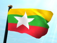 """Наставник молодёжной сборной Мьянмы: """"Не могу из велосипедиста сделать пилота гоночной машины"""""""