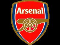"""""""Арсенал"""" одолжил Эмилиано Мартинеса """"Вулверхэмптону"""""""