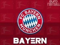 «Бавария» ведёт переговоры по трансферу защитника «Норвича»