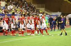 «Монако» - «Марсель»: прогноз и ставка на матч чемпионата Франции – 11 сентября 2021