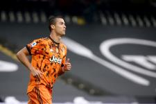 Экс-футболист «Интера»: «Ювентус» не прогрессирует из-за Роналду»