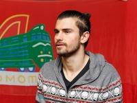 Пейчинович: «В Сербии Путина уважают больше, чем нашего президента»