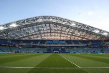 «Сочи» - ЦСКА: прогноз на матч чемпионата России – 18 апреля 2021