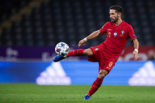 Моутинью: «Порой мы не могли сопротивляться превосходству сборной Германии»