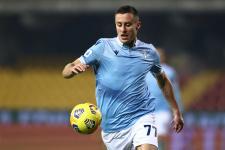 Марушич близок к продлению контракта с «Лацио»