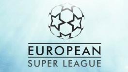Что делать УЕФА с еврокубками с учётом появления Суперлиги