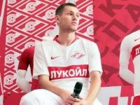 Ташаев может перейти в «Ротор»