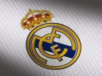 «Реала» или «Барселоны» впервые за 10 лет не будет в финале Кубка Испании