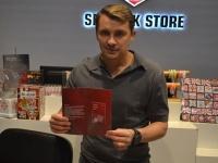 Калиниченко - сборной Швеции: «Езжайте домой, вы свою миссию выполнили»