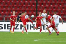 Макаров: «Физически были не готовы к этому турниру»
