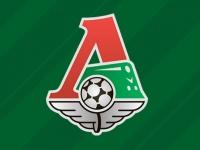 «Локомотив» и «Ахмат» сыграли вничью в Грозном