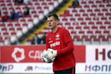 Артём Ребров прокомментировал переход Лунёва в «Байер»