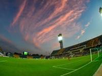 Краснодар-2 - Кубань: прогноз на матч ФНЛ 19-го тура