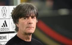 Лёв может возглавить «Барселону» в 2022 году
