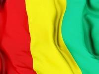 """Нападающий сборной Гвинеи Траоре: """"Не я пишу правила, но жеребьёвка несправедлива"""""""
