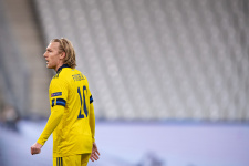 Традиция не нарушена: Швеция дожала Словакию за счёт пенальти