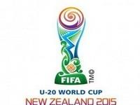 Германия и Португалия вышли в четвертьфинал молодёжного чемпионата мира