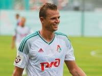 Президент «Велеса» - о подписании Тарасова: «Он приходит не за деньгами, а за игрой»