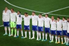 Россия – Словакия: прогноз на матч отборочного цикла чемпионата мира-2022 - 8 октября 2021