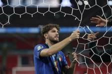 Локателли прибыл в Турин для подписания контракта с «Ювентусом»