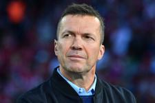 Маттеус: «Флик возглавит сборную Германии летом»
