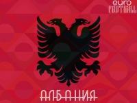 Пануччи уволен с поста главного тренера сборной Албании